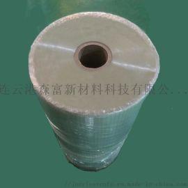 食品包装用 易撕PET12um厚度可易撕可印刷复合