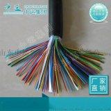 矿用通讯电缆 通讯电缆优质厂家 低价通讯电缆