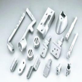 定制生产不锈钢五金配件 合金钢五金件 精密铸造