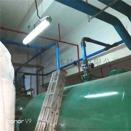 供应铝合金压缩空压机节能空气管道全国**