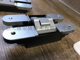 SIMONSWERK TE340铰链全国经销商