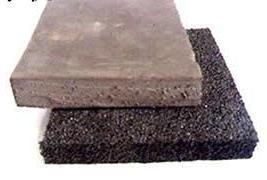 聚乙烯闭孔泡沫板的特点及应用范围