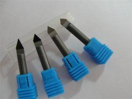 金刚石雕刻刀(8MM)