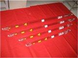 鐳射雕刻機維修