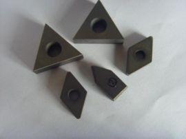 钨  片 金属陶瓷刀片 铣刀