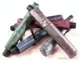 鉛筆傘  超細三折雨傘 可放口袋的晴雨傘生產工廠