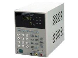 精密直流稳压电源DX3003DS