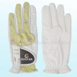 高尔夫手套(CGL-49)