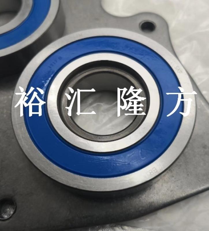 现货实拍 SKF BB1-3720 深沟球轴承 BB13720 / 881-3720