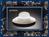 日用陶瓷(A0090506)