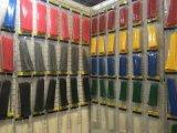 温州森特尼龙扎带厂家直销 10*400 黑白色同价 配电箱束线扎带