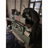 回收高精度万能外圆磨床高精万能工具磨床转让大型磨床