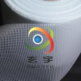PVC夾網布、透明夾網布可來樣定製