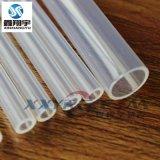 鑫翔宇耐強酸鹼軟管/耐腐蝕軟管/耐溶劑軟管/鐵 龍FEP透明軟管