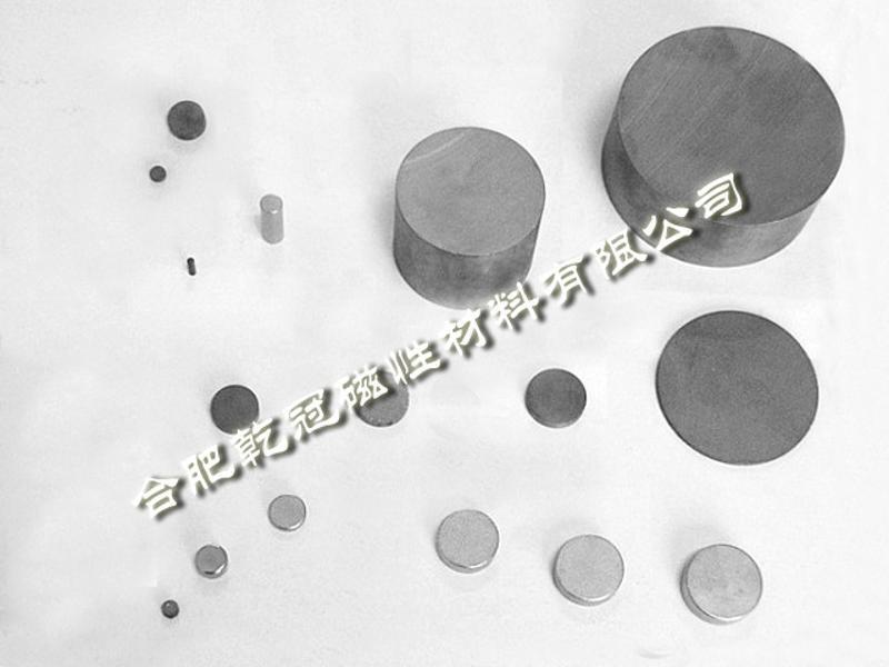 釤 磁鐵 高溫釤  Φ5*3 Φ6*3超強力磁鐵