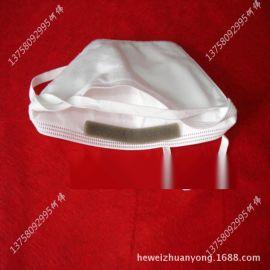 一次性無紡布立體口罩生產廠家_新價格_供應多規格無紡布立體口罩