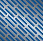 鋼板網,網孔板,不鏽鋼衝孔板