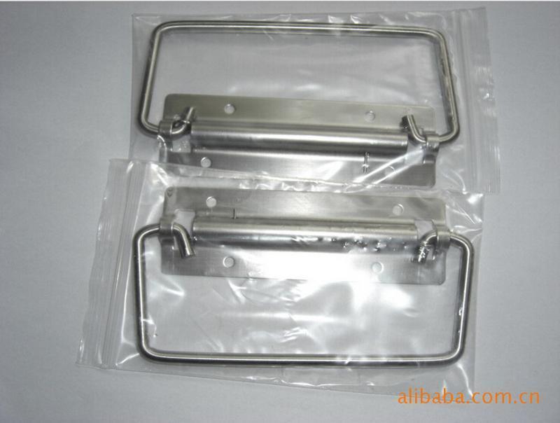 h厂家直销 供应 高质量 箱扣 质量保证 价格实惠