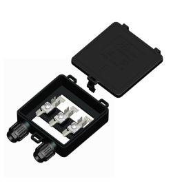 晶硅组件用光伏接线盒(PV-HB0902)