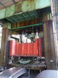 转让锻压二手液压机,四柱框式液压机,拉伸四柱液压机