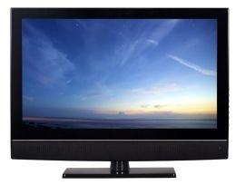 42寸N款LCD液晶电视外壳(16: 9)42寸N款