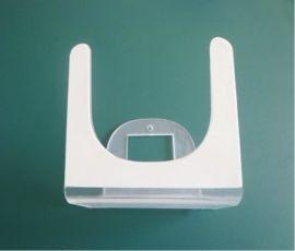 矽膠墊 公明矽膠防滑墊