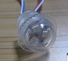 MSH-LED點光源