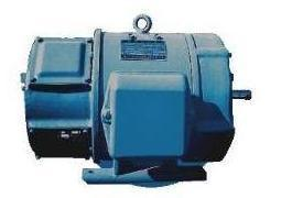 Z2系列直流電機,Z2電機信息,沈陽市直流電機廠
