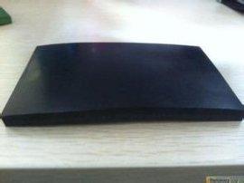 绝缘橡胶板,绿色阻燃绝缘橡胶板,配电室绝缘橡胶板
