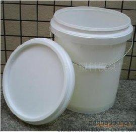 订做涂料桶模具