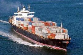 提供国内海运集装箱运费查询