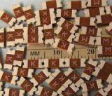 MF2410貼片保險絲