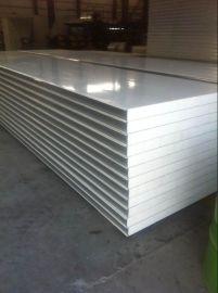 新一代保温板硫氧镁