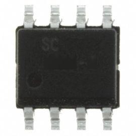 SLVU2.8 LC03-3.3 SLVU2.8-8以太网端口保护低电容二极管阵列