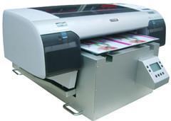 彩印机(4880C)