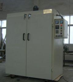 电烘箱 低温电烘箱  实验用电烘箱多少钱