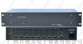 广州厂家直销32路VGA分配器,电脑视频分配器