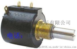 3549H-526-102A 1k电位器