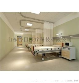 济南中心供氧厂家,医院集中供氧系统造价