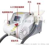 广州洗眉机生产厂家,洗眉机多少钱一台