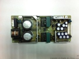 海天Fuji富士HPC03电脑电源盒,电源板,开关电源