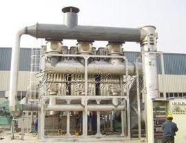 二甲苯废气回收装置