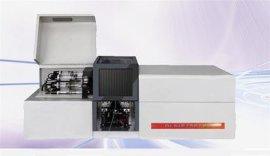 华旭世纪HXA-3原子吸收分光光度计