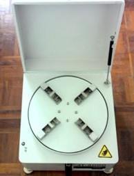 厂家供应高速离心式胶水脱泡机