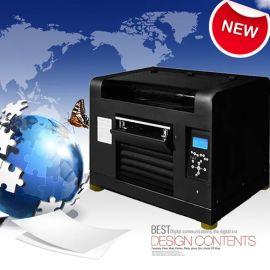 厂家直销 品牌打印机A3高精度5760DPI全彩一次成像设备
