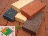 建启通体烧结砖页岩砖盲道砖