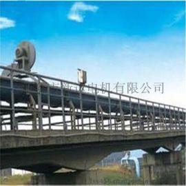新乡齐心厂家生产矿山、煤矿气垫式输送机 输送设备 质优价廉
