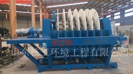 山东陶瓷真空过滤机厂家公司报价优势质量保证