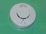 智慧谷提供独立式离子感烟火灾探测报警器消防认证代理3C证书代办