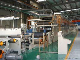 涂装设备生产厂家-喷涂设备厂家-新格尔